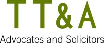 Talwar Thakore & Associates logo