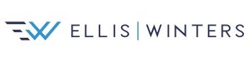 Ellis & Winters LLP logo