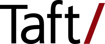Taft Stettinius & Hollister LLP logo