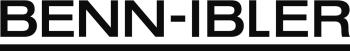 Benn-Ibler Rechtsanwälte GmbH logo