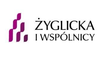 Adwokaci i Radcowie Prawni spółka komandytowa Izabella Żyglicka i Wspólnicy logo