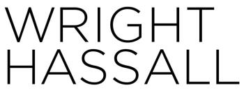 Wright Hassall LLP logo