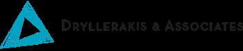 Dryllerakis & Associates logo