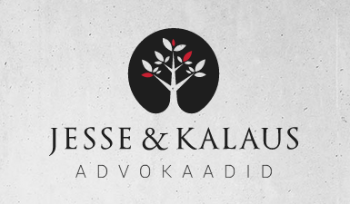 Jesse & Kalaus Attorneys logo