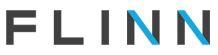 FLINN.law logo