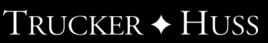 Trucker Huss APC logo