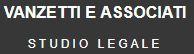 Studio Legale Vanzetti e Associati logo