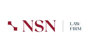NSN Law Firm logo