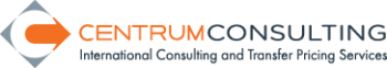 Centrum Consulting logo