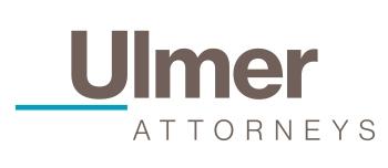 Ulmer & Berne LLP logo
