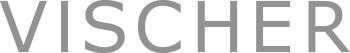 VISCHER AG logo