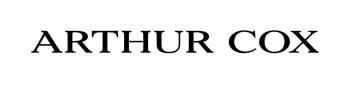 Arthur Cox logo