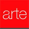 Arte Law Firm logo