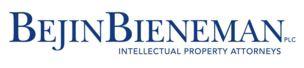 Bejin Bieneman plc logo