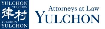 Yulchon LLC logo