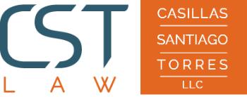 Casillas Santiago & Torres LLC logo