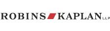Robins Kaplan LLP logo