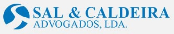 SAL & Caldeira Advogados logo