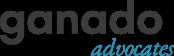 GANADO Advocates logo