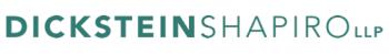 Dickstein Shapiro LLP logo
