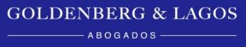 Goldenberg & Lagos Abogados logo