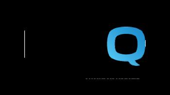 HighQ logo