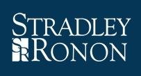 Stradley Ronon Stevens & Young logo