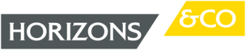 Horizons & Co Law Firm logo