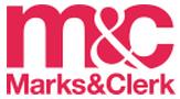 Marks & Clerk logo