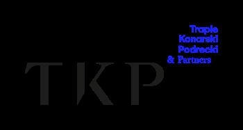 Traple Konarski Podrecki & Partners logo