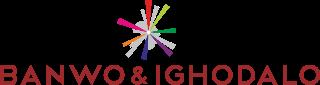 Banwo & Ighodalo logo