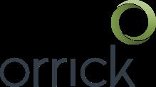 Orrick Rambaud Martel logo