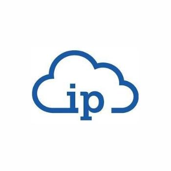 Whitmyer IP Group LLC logo