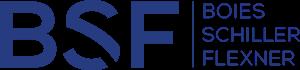 Boies Schiller Flexner LLP logo