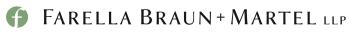 Farella Braun + Martel LLP logo