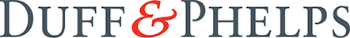 Duff & Phelps LLC logo