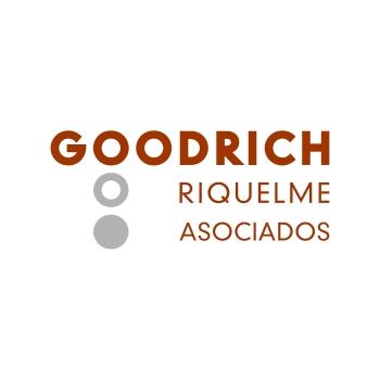Goodrich, Riquelme y Asociados AC logo