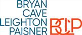 Bryan Cave Leighton Paisner (Bryan Cave) logo