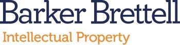 Barker Brettell LLP logo