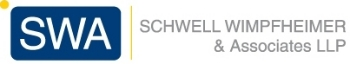 Schwell Wimpfheimer & Associates LLP logo
