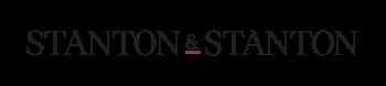 Stanton & Stanton logo