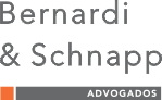 Bernardi & Schnapp Advogados logo