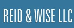 Reid & Wise LLC logo