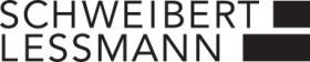 Schweibert Lessmann logo