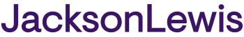 Jackson Lewis PC logo