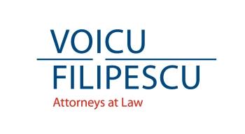 Voicu & Filipescu logo