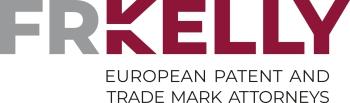 FRKelly logo