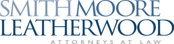 Smith Moore Leatherwood LLP logo