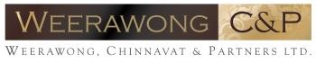 Weerawong, Chinnavat & Partners Ltd logo