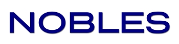 NOBLES logo